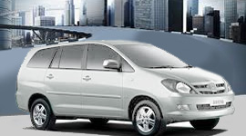 CLARK INTERNATIONAL AIRPORT Taxi and AirTaxi Service Pre-book NOW