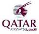 QATAR AIR  flights from Clark - CRK